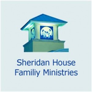 Sheridan House Family Ministries